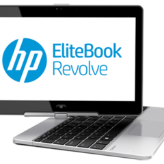 hp-elitebook-revolve-810