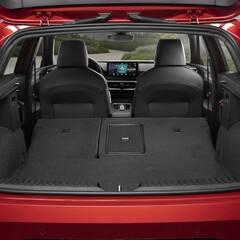 Foto 69 de 81 de la galería seat-leon-e-hybrid-2021 en Motorpasión
