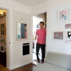 Foto 10 de 19 de la galería casas-que-inspiran-surf-en-la-costa-de-san-francisco en Decoesfera