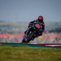 Las cuentas de Fabio Quartararo y Pedro Acosta para ser campeones del mundo de MotoGP y Moto3 ya en Misano