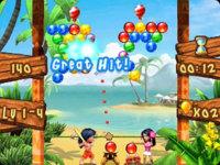 Gameloft también hará juegos para Android