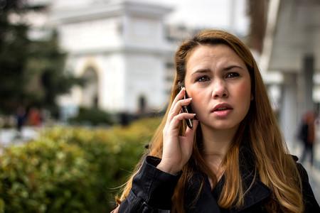 Consejos de seguridad en el uso de los teléfonos celulares