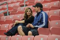 USA Network cierra la consulta de 'Necessary Roughness'