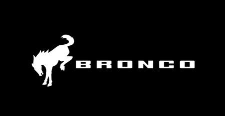 Ford Bronco 2021 se convierte en el rey de Google antes de presentarse en sociedad