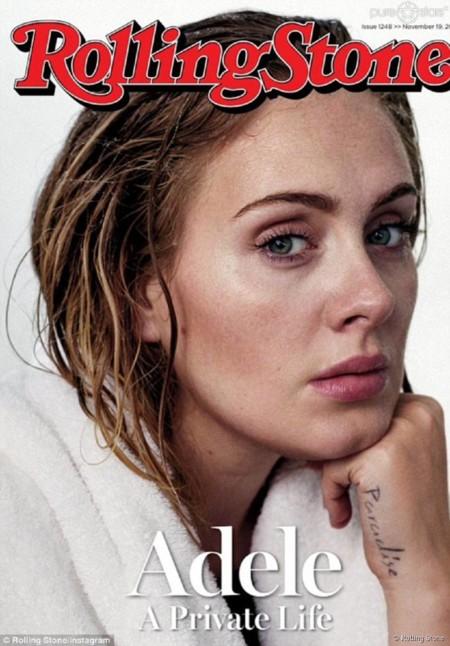 1481617 Adele Zeigt Sich Fur Das Cover Des 950x0 1