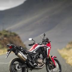 Foto 92 de 98 de la galería honda-crf1000l-africa-twin-2 en Motorpasion Moto