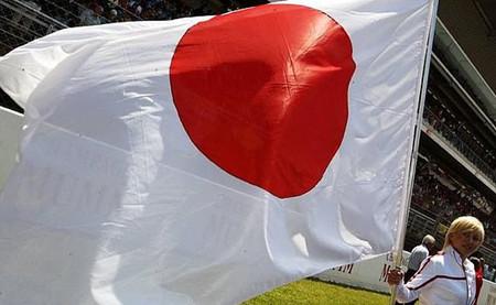 ¿Qué le falta a Japón para triunfar en la Fórmula 1? (2a parte)