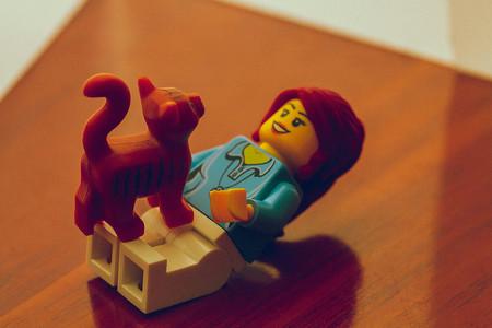Lego 004