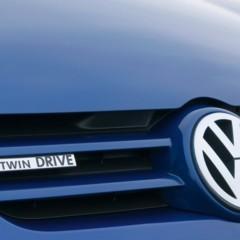 Foto 4 de 12 de la galería volkswagen-golf-twin-drive en Motorpasión