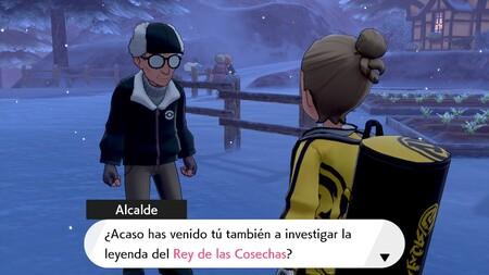 Pokemon Espada Escudo Nieves Corona 03