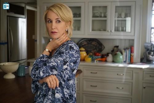 La apasionante y detallada sinopsis (y algunas fotos) de la tercera temporada de 'American Crime'