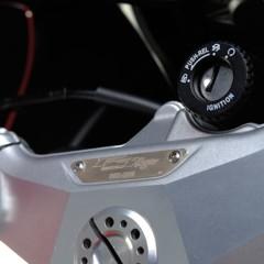 Foto 18 de 25 de la galería mv-agusta-f3-800-ago en Motorpasion Moto