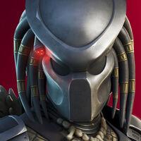 Fortnite semana 8: cómo completar todos los contratos, desafíos y misiones de la Temporada 5