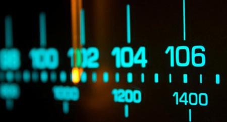 El IFT licitará ahora 191 frecuencias de Radio FM