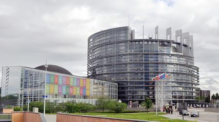 Strasbourg 2261420 1280