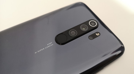 Redmi Note 8 Pro 02