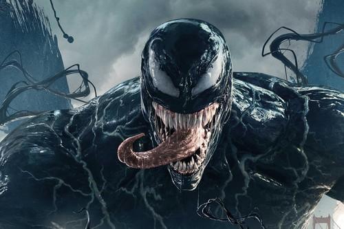Venom a través de los videojuegos: la evolución del protector letal de Marvel más allá del cómic y las películas