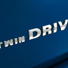 Foto 3 de 12 de la galería volkswagen-golf-twin-drive en Motorpasión