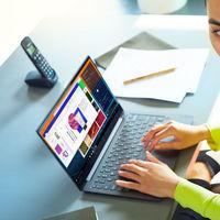 Portátil ultrabook Lenovo Yoga S730 por 764 euros utilizando este cupón de descuento