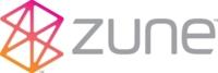 ¿Microsoft y Nokia juntos por el Zune?