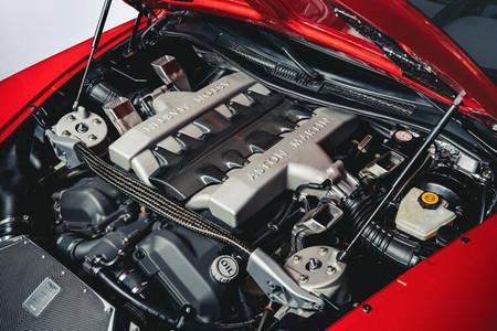 Aston Martin Callum Vanquish 25 By R Reforged 100753172 L