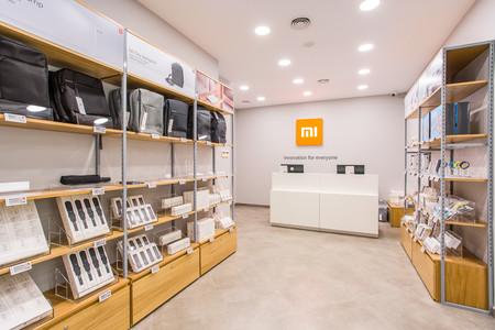 Ofertas Xiaomi esta semana en tiendas asiáticas: GearBest, AliExpress y Banggood