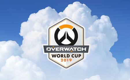 Blizzard recorta costes y cambia Overwatch World Cup 2019: todas las selecciones clasificadas estarán en la BlizzCon 2019