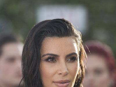 ¡Todos los looks de la alfombra roja de los Los Angeles Fashion Awards 2017! (reaparición de Kim Kardashian incluida)