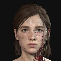 Tendremos que esperar para reunirnos con Ellie: 'The Last of Us: Part II' se retrasa hasta mayo de 2020