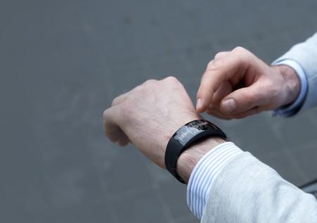 Xiaomi Amazfit X, la pulsera deportiva con pantalla curva tiene 7 días de autonomía, GPS y mide el nivel de oxígeno en sangre