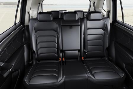 Volkswagen Tiguan Allspace 8