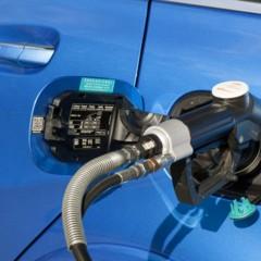 Foto 15 de 16 de la galería mercedes-benz-clase-b-natural-gas-drive en Motorpasión