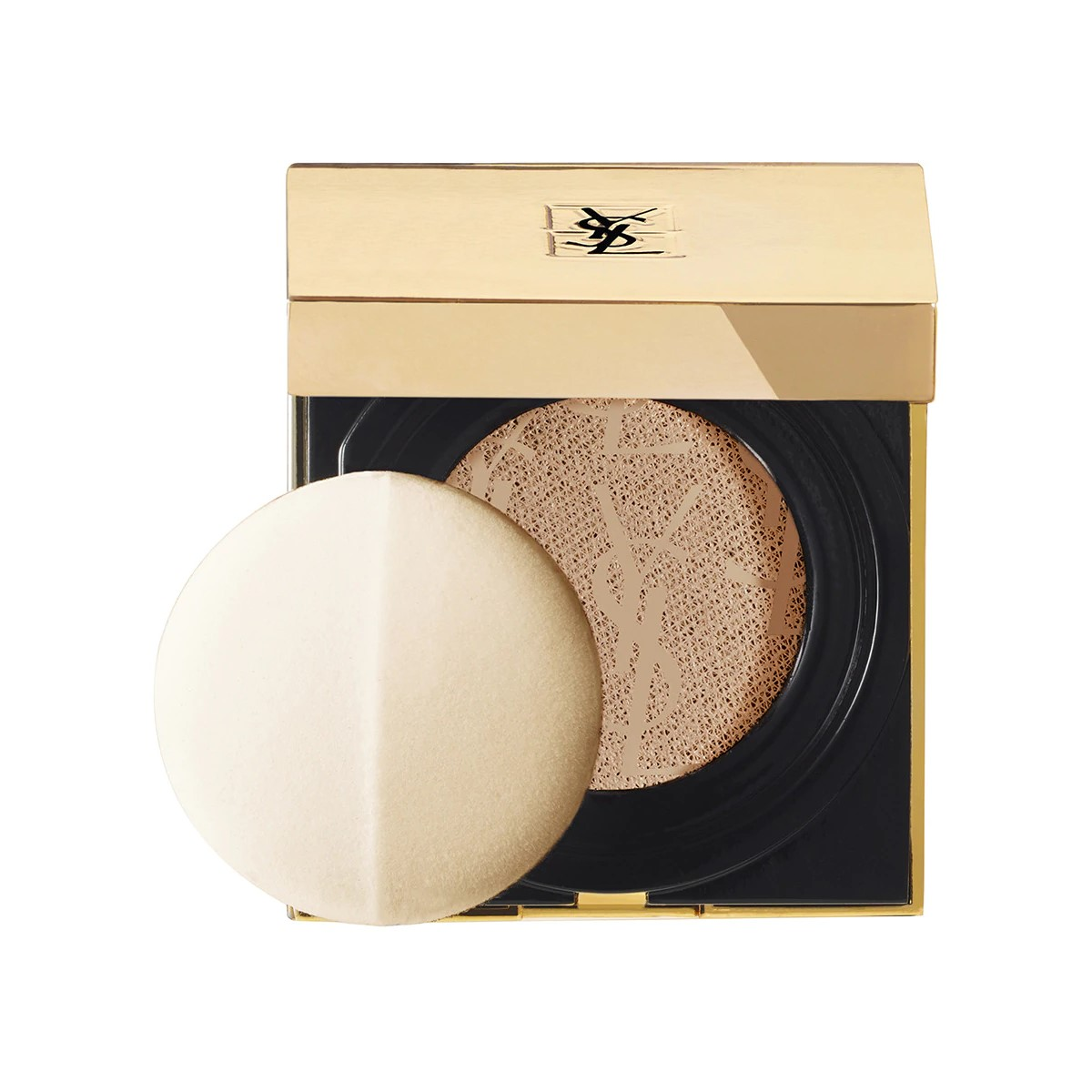 Base de maquillaje Touche Éclat Cushion Yves Saint Laurent