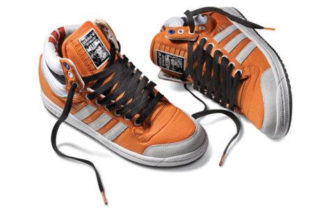 Adidas Skywalker 2
