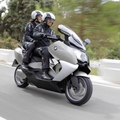 Foto 54 de 83 de la galería bmw-c-650-gt-y-bmw-c-600-sport-accion en Motorpasion Moto