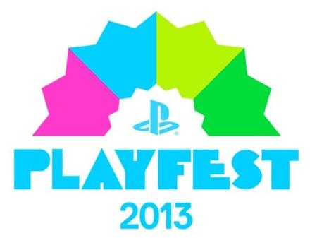 playfest