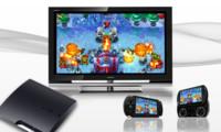 Juegos Minis y copias de seguridad con la última actualización de la PS3