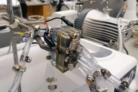 ¡Larga vida a las baterías de aluminio-aire para coches eléctricos! Ahora ni se descargan ni envejecen (tanto)