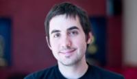 Google contrata a Kevin Rose, fundador de Digg y responsable de la recién cerrada Oink