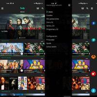 Tivify ahora ofrece 80 canales TDT gratis desde el navegador y acceso a los programas de la última semana de las TVs públicas
