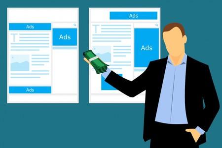 Google apuesta por la transparencia y requerirá que todos los anunciantes se identifiquen ante la compañía (y ante el usuario)