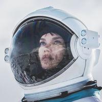 La NASA quiere cumplir tu sueño infantil: una app para entrenar astronautas
