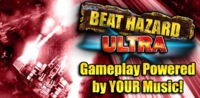 Beat Hazard Ultra, dispara contra las naves enemigas al ritmo de tu música en Android