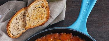 33 recetas con calabaza para llenar nuestra cocina de sabores de otoño
