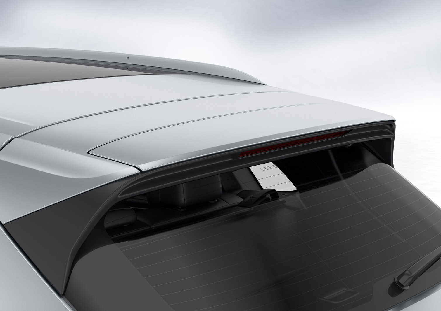 Foto de Porsche Cayenne 2018: repaso tecnológico (38/67)
