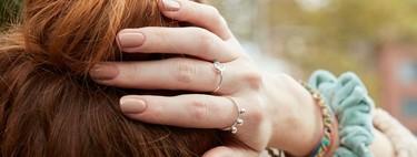 Cinco errores (más comunes de lo que pensábamos) que tenemos que evitar para poder presumir de uñas perfectas más tiempo