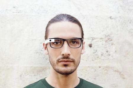 Google actualiza sus Glass con más RAM y mejoras en su software