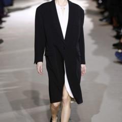 Foto 18 de 25 de la galería stella-mccartney-otono-invierno-20112012-en-la-semana-de-la-moda-de-paris en Trendencias