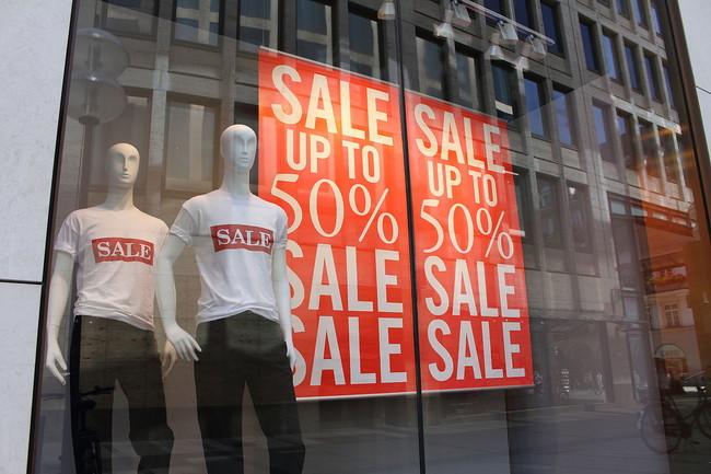 Sales Promotion 2015 0003