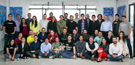 500 Startups, estas son las 15 empresas seleccionadas para el séptimo programa de aceleración en México